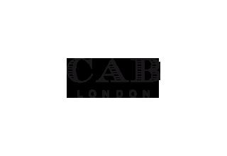 CAB London Jewellery